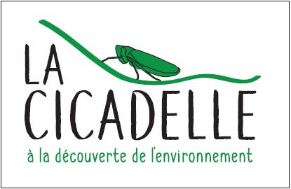 Association la Cicadelle