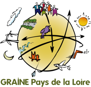 GRAINE Pays de la Loire