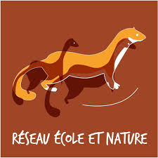 Réseau Ecole et Nature