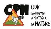 Fédération CPN